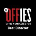 offie_nom_director